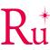 ru-silver
